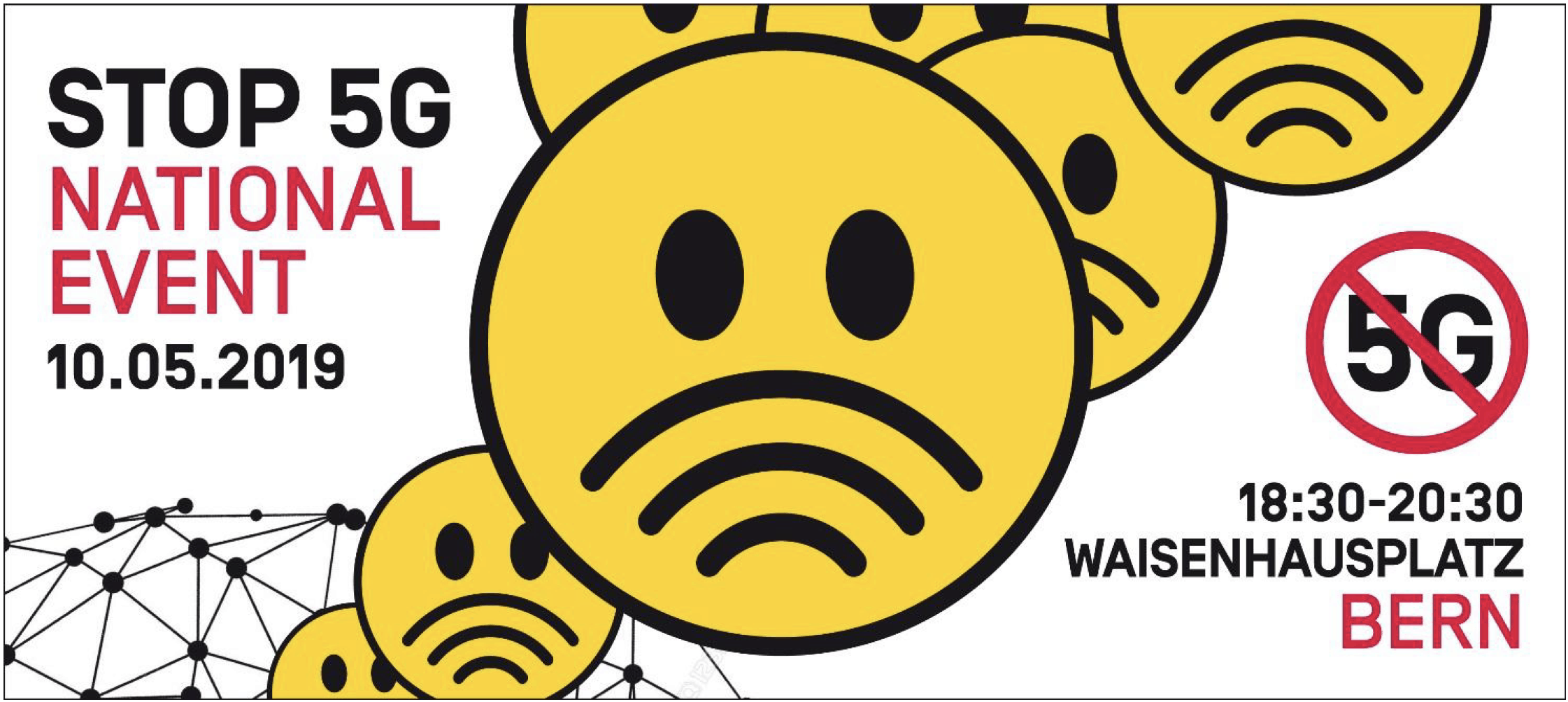 warsaw comic con 2020 cena biletu prezent komunijny od chrzestnej
